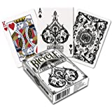 Bicycle Archangel Playing Cards