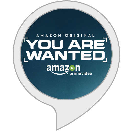 you-are-wanted