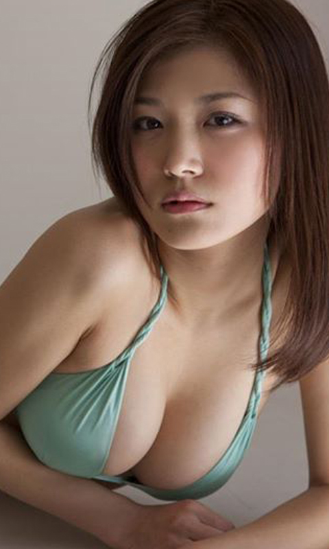 Japanese girls jigsaw Sexy