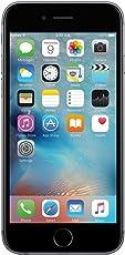 Apple iPhone 6S (Space Grey, 2GB RAM, 32GB Storage)