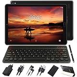 Tablet 10 Pollici 4GB RAM 64GB ROM Android 10 Pro GOODTEL Tablets con 8 core 1.6GHz Batteria 8000mAh | Doppia Fotocamera…