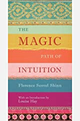 The Magic Path of Intuition Hardcover