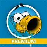 mehr-tanken premium