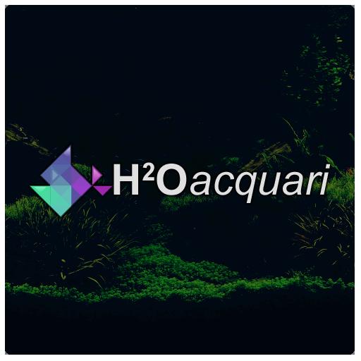 H2O - Acquari
