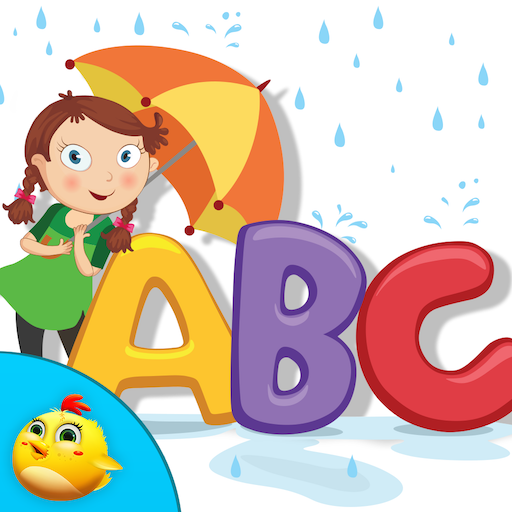 abc-learning-game-for-toddlers