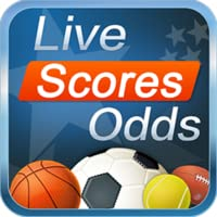 Football Livescore odds