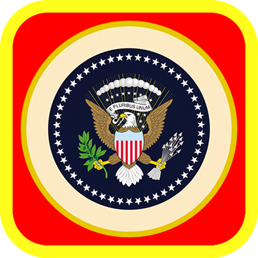 us-presidents-facts-fun-united-states-president-facts-and-trivia-free-cool-facts-about-leaders-of-th