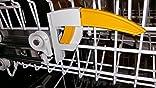 Miele G4203 SCU Active: Amazon.es: Grandes electrodomésticos