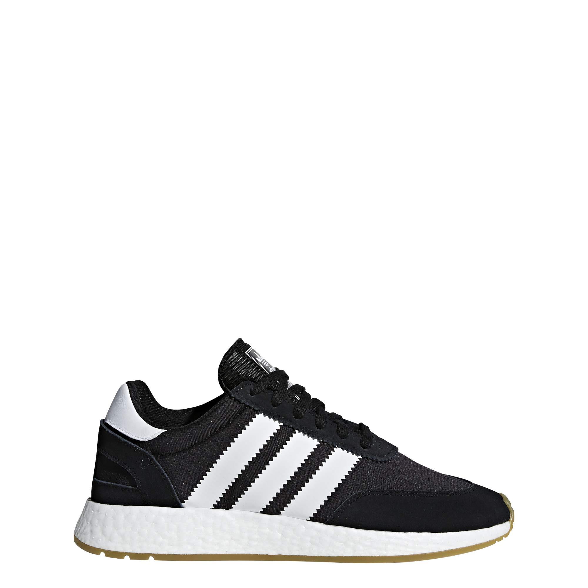 half off bb5c0 743ef Adidas I-5923, Scarpe da Fitness Uomo – Spesavip