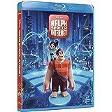 ralph spacca internet ( Blu Ray)