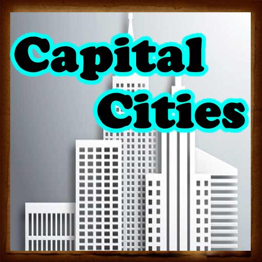 capital-cities