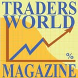 Traders World Magazine