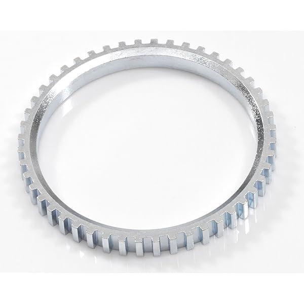 Dakatec 400069 Abs Ring Vorderachse Auto