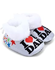 Baby Shoes: Buy Baby Shoes Online at Best Prices in India