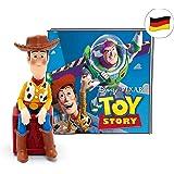 tonies 10000142 Disney - Figura auditiva Multicolor