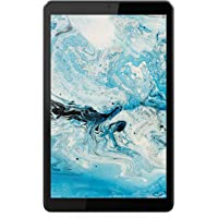 Lenovo Tab M8 20,3 cm (8 Zoll, 1920x1200, FHD, IPS, Touch) Tablet-PC (Octa-Core, 3 GB RAM, 32 GB eMMC, Wi-Fi, Android 9…