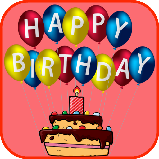 Happy Birthday Cards Amazoncouk Appstore For Android