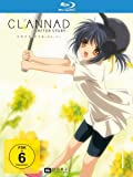Clannad - After Story Volume 1 (Amaray Edition)