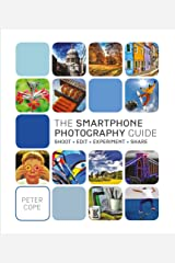Smart Phone Photography Guide Paperback