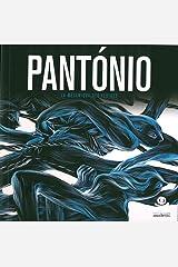 Pantonio - La Mécanique des Fluides: Opus délits 51 Broché