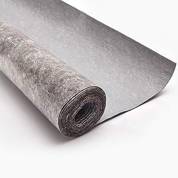10 X Correx Black Corrugated Plastic Floor Protector