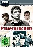 Feuerdrachen (DDR TV-Archiv)
