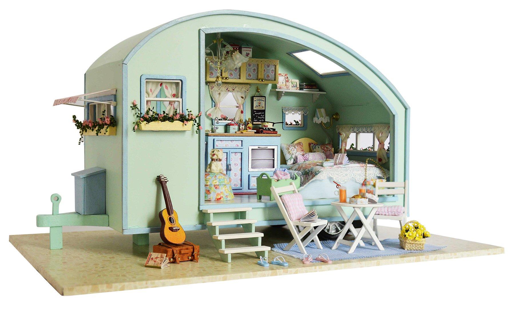 Mobili Per Casa Delle Bambole : Decente ikea produrrà anche mobili per la casa delle bambole le