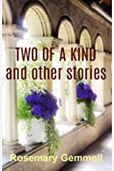 Two of a Kind: and Other Stories Kindle Edition