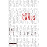 The Outsider (The Stranger)
