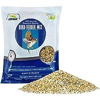 Nature Forever Bird Feeder Mix, 900 g
