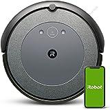 iRobot® Roomba® i3 (i3152) - Denk niet meer na over stofzuigen