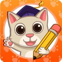 Fun Chinese - Aprende chino mandarín con juegos educativos para niños.