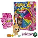 Me Contro Te- Giochi Preziosi Sofì Ray, Mini Personaggio Luminoso, Multicolore, MEC38600