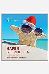 Hafensternchen: Das Geschenkbuch für Lieblingsmenschen zu Weihnachten! Taschenbuch