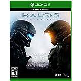 Halo 5: Guardians - Edición Estándar - [Edizione: Spagna]