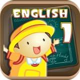SangKancil Primary1 English