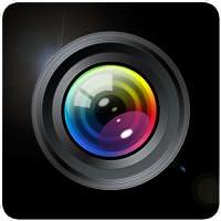 Camera HD (Kindle Tablet Edition)