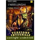 I Nibelunghi (Versione Integrale)