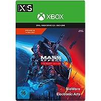 Mass Effect Legendary [Vorbestellen] | Xbox - Download Code