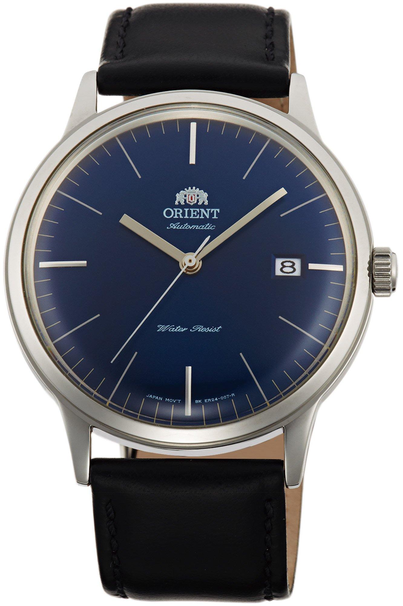 Reloj Orient para Hombre FAC0000DD0