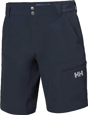 Helly Hansen Brono Shorts, Pantaloncini Uomo