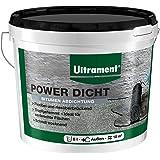 Ultrament Sealing Power Dicht, 8l Waterdicht