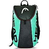 HEAD Tour Team Backpack Tennistasche