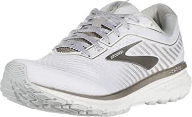 Brooks Ghost 12 Womens Shoes
