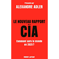 Le Nouveau Rapport de la CIA