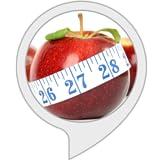 Calcolatore BMI