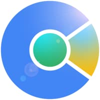 Chroma Browser