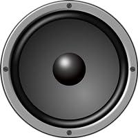 Musica Merengue