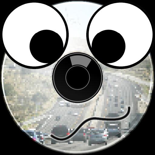 Gas Sounds and Ringtones