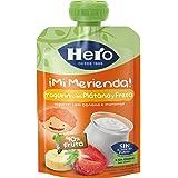 Danonino Pouch sin azúcares añadidos: Alimento Infantil ...